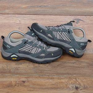 Ahnu by Teva Hiking Shoes